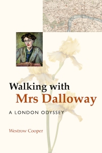 Mrs Dalloway cover web
