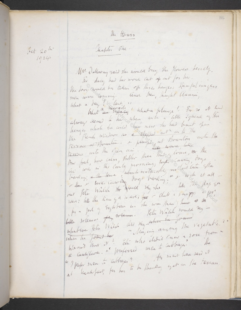 notebook-draft-of-virginia-ii-add_ms_51045_f114r