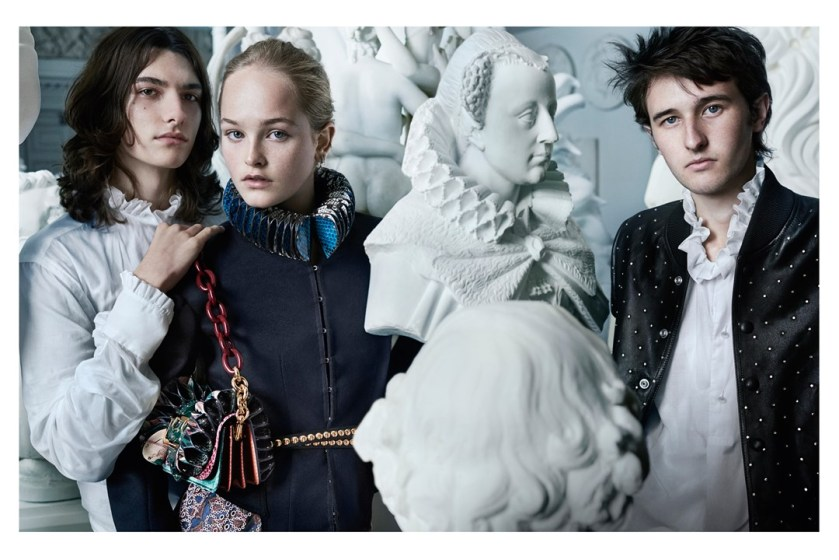 Burberry-Campaign-Sept-2016
