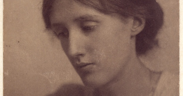 virginia-woolf4